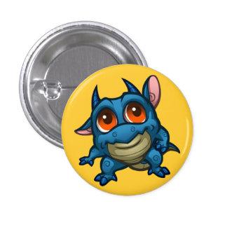 Proo Dragon Button