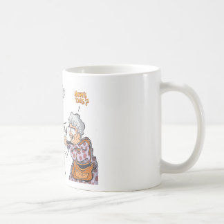 proof_color.tif coffee mug