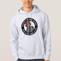 proofntheplay Sports Network Hoodie