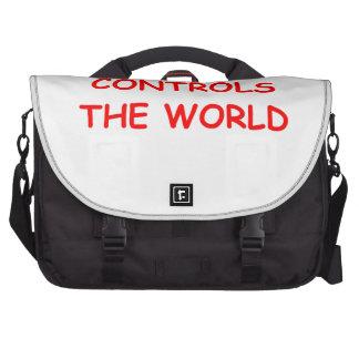 propaganda computer bag