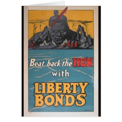 propaganda posters ww1. Propaganda Poster amp;quot;Beat