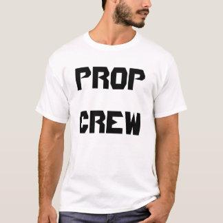 PROPCREW T-Shirt