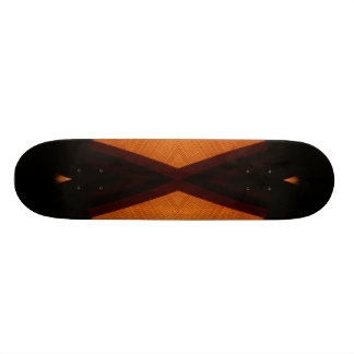 Propeller - Designer 7 3 4in Skateboard Deck