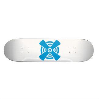 Propeller Skate Boards
