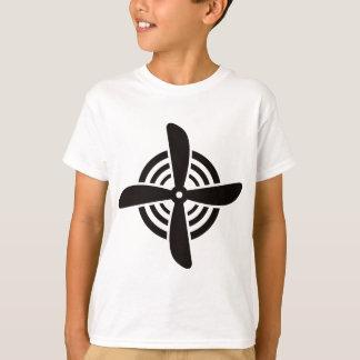 Propeller T-Shirt