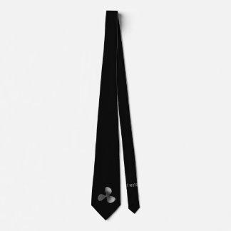 Propeller Tie