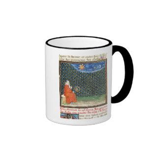 Properties of the Sky Ringer Mug