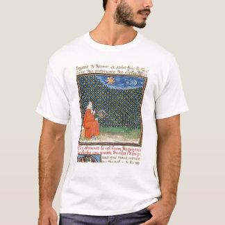 Properties of the Sky T-Shirt