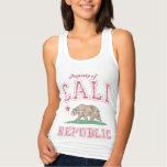 Property of California Republic Shirts