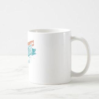 Property of Marian Coffee Mug