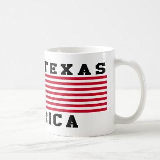 Property Of Texas Coffee Mug