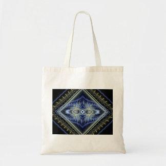 Prophecy Fractal Art Bag