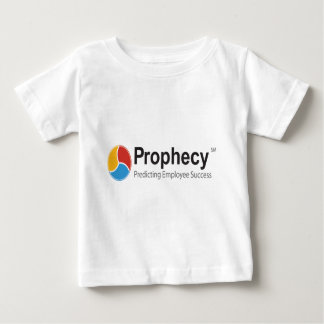 Prophecy logo baby T-Shirt