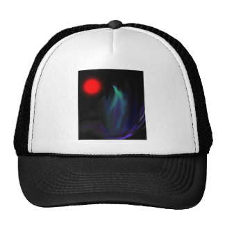 PROPHET - from the Red Sun Collection Trucker Hat