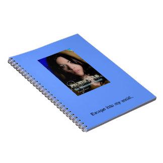 Propheticus: El cuaderno de Mangitori De Sangue