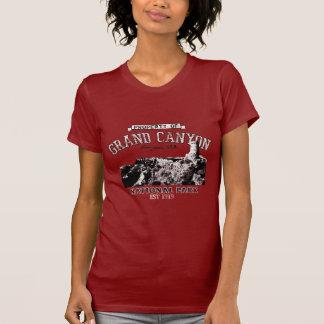 Propiedad del Gran Cañón de Camisetas