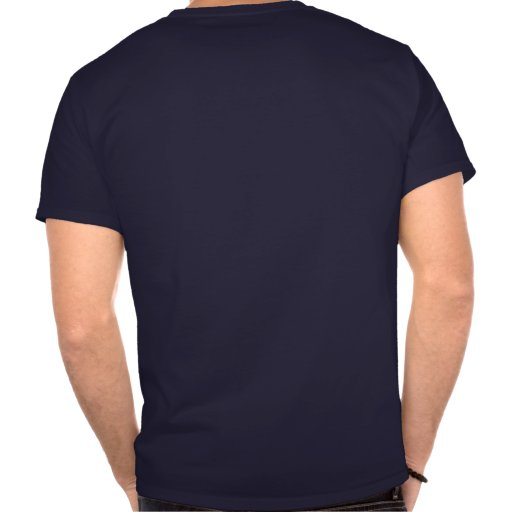 """""""Propiedad oscura"""" del jersey de los deportes Camiseta"""