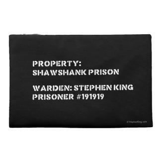 Propiedad: Prisión de Shawshank