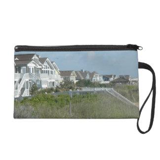 Propiedades inmobiliarias de la casa de playa
