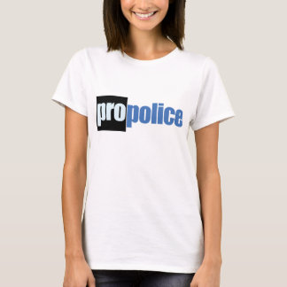 ProPolice T-Shirt