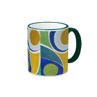 Propósito Tazas De Café