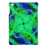 Propulsor iPad Mini Protectores