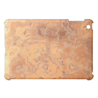Prosboro Leather I Pad Case Cover For The iPad Mini