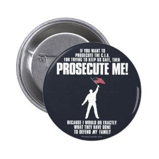 Prosecute Me Button