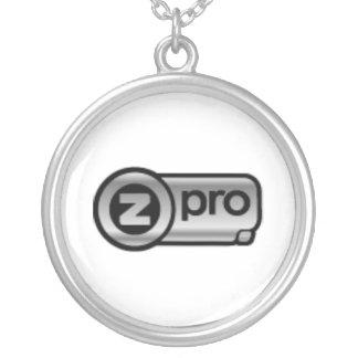 ProSeller Silver 2 Necklace