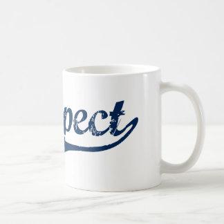 Prospect Pennsylvania Classic Design Coffee Mug
