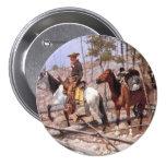 Prospecting for Cattle Range Pins