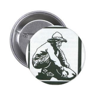prospector 2 inch round button