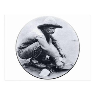 Prospector Postal