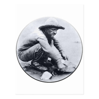 Prospector Tarjetas Postales