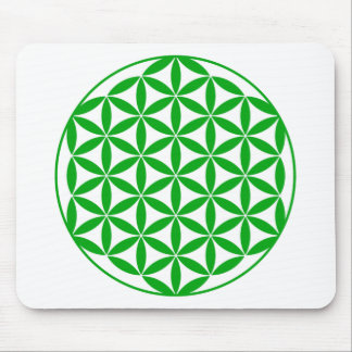 Prosperity11 Mouse Pad