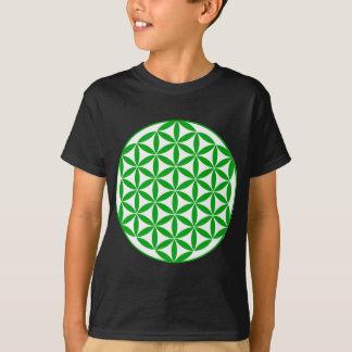 Prosperity11 T-Shirt