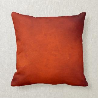 Prosperity and Joy Pillows