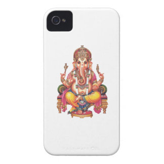 PROSPERITY FOR ALL iPhone 4 CASE