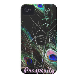 prosperity iPhone case