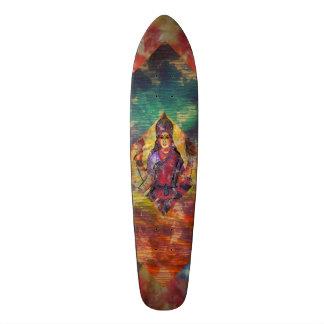 Prosperity Skateboard