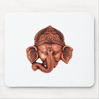 PROSPERITY TO ALL MOUSE PAD