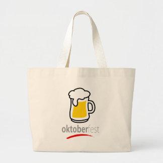 Prost Oktoberfest Bolsas De Mano