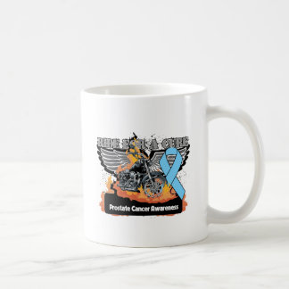Prostate Cancer Ride For a Cure Mugs
