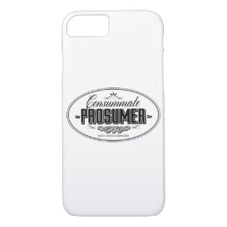 PROSUMER iPhone 7 CASE