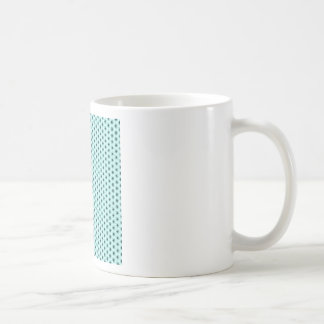 protagoniza el modelo de estrella azul de la taza
