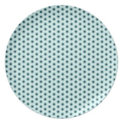 protagoniza el modelo de estrella azul de la turqu platos de comidas
