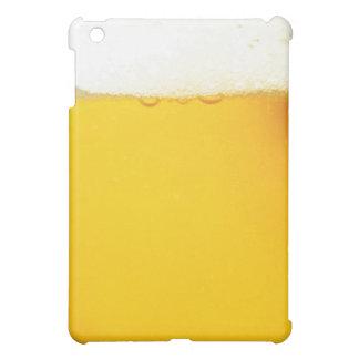 Protección sabrosa de la cerveza fría