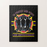 Protect and Serve Police Jigsaw Puzzles