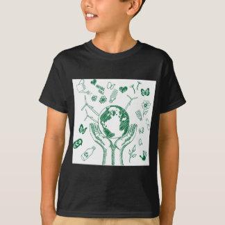 Protect environment T-Shirt