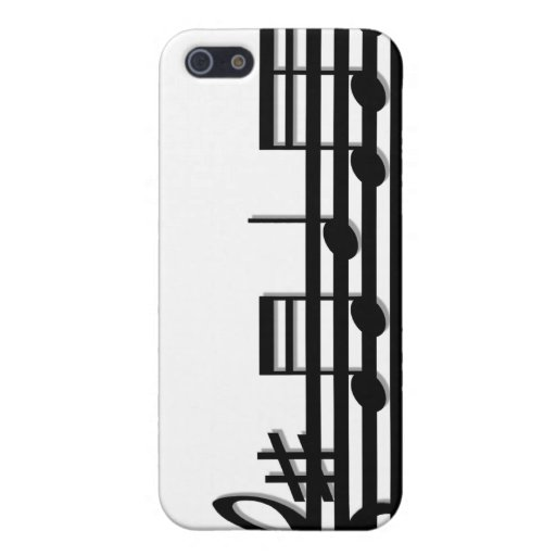 Protect It Loud iPhone 5 Case